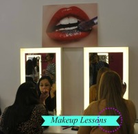 foto look lessons