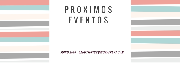 PROXIMOS EVENTOS.jpg