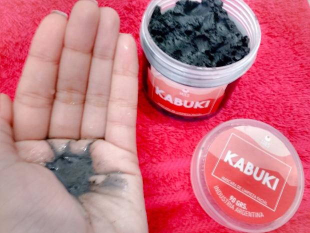 Carbón Cosmético.jpg