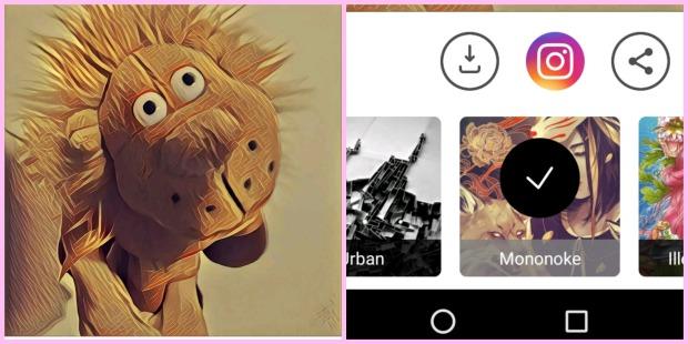 prisma app.jpg