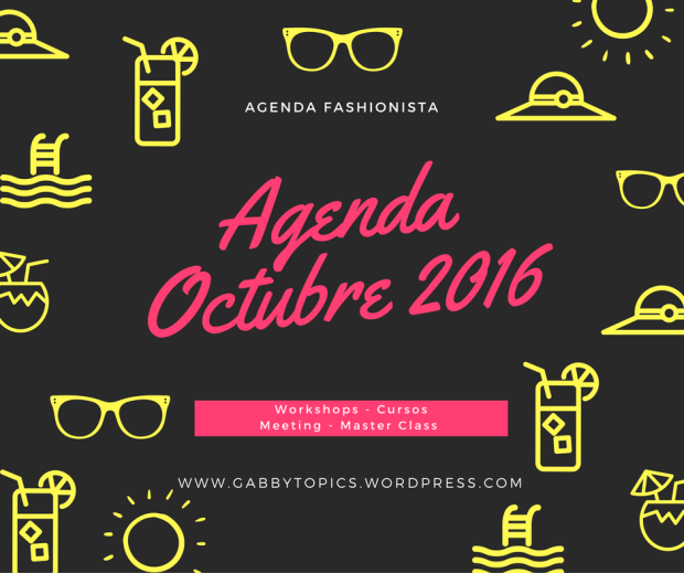 AgendaOctubre 2016.png