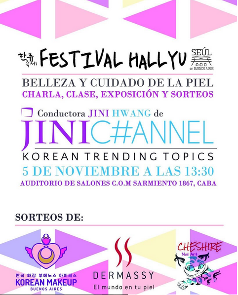 festival hallyu.png