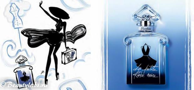 guerlain-la-petite-robe-noire-ma-robe-sous-le-vent-3