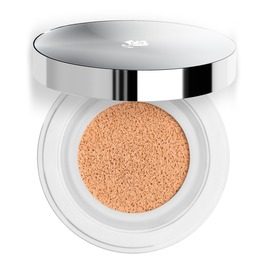 lancome-miracle-cushion-lisa-eldridge-1