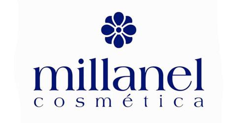 millanel-cosmetica