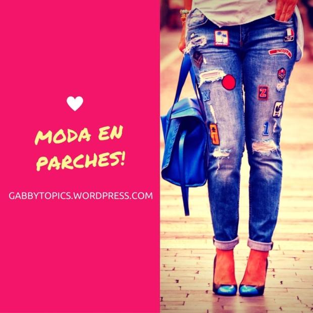 Moda en Parches!.jpg