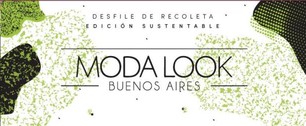 modasstentable.png