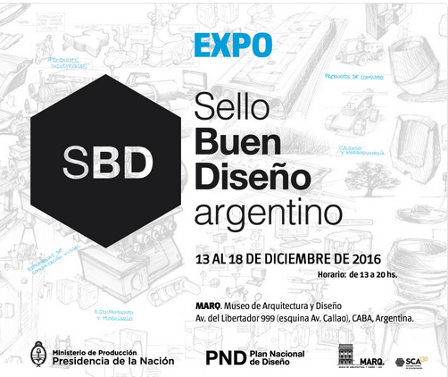 expo-sello-buen-diseno