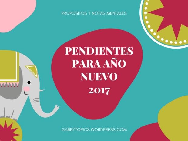 pENDIENTES PARA AÑO NUEVO 2017.jpg