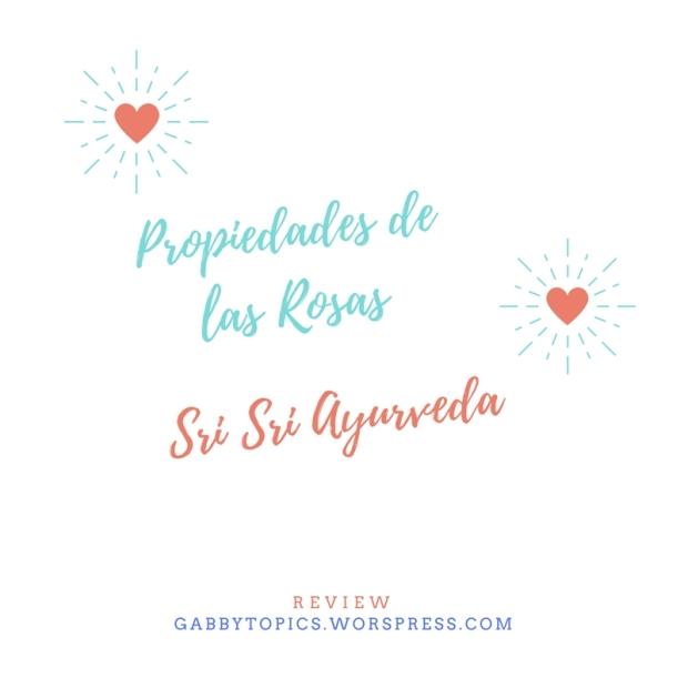 Propiedades de las Rosas.jpg