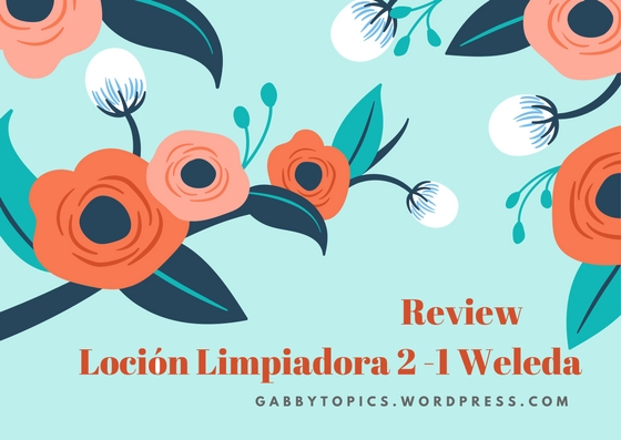 Review Limpiado 2 -1 Weleda.jpg