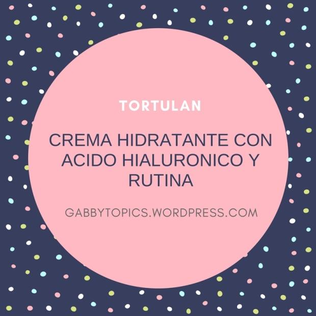 crema hidratantecon acido hialuronico y rutina.jpg