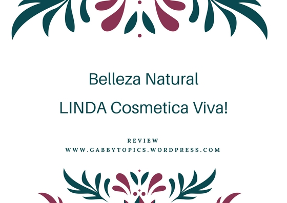 Belleza Natural-Cosmetica Viva!(1)