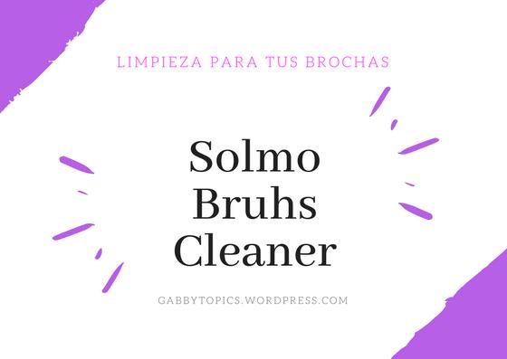 solmo Bruhs Cleaner.jpg