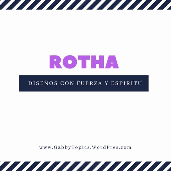 rotha