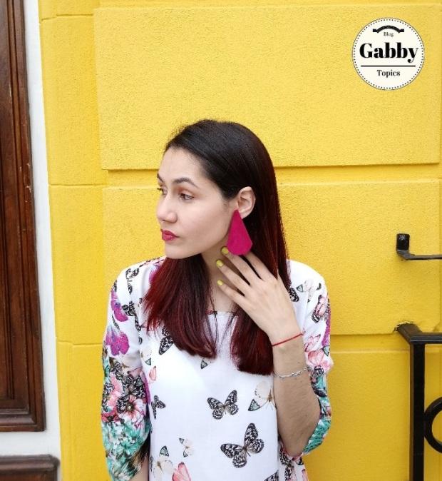 4 Duarda - moda geometrica - gabbytopics