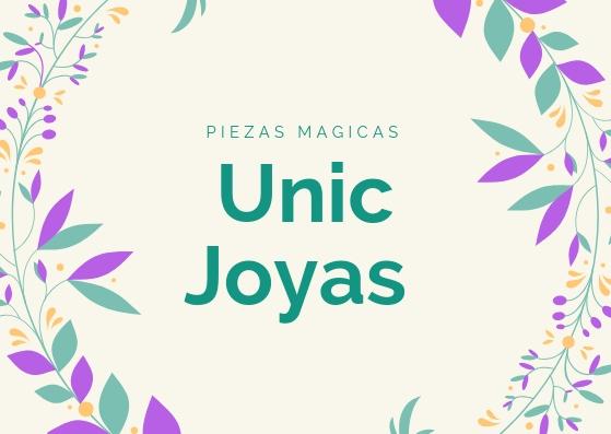 Unic Joyas